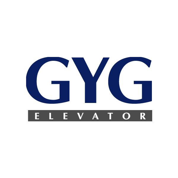 GYG Elevator