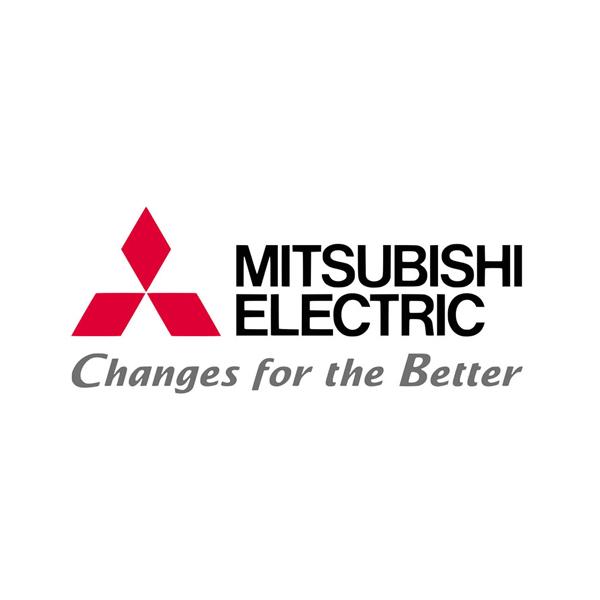 MITSUBISHI ELEVATOR VIETNAM